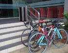 Elite Bicycles Asia Pte Ltd Photos