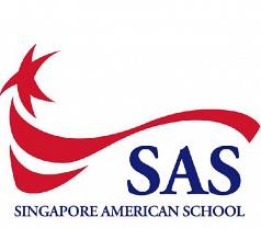 Singapore American School Photos
