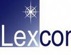 Lexcompass Llc Photos
