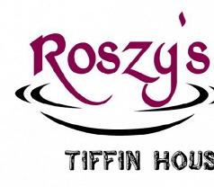 Roszy's Tiffin House Photos