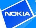Nokia Photos