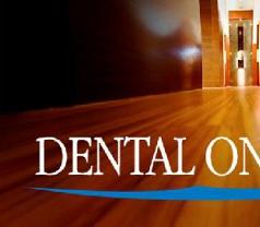 Dental on the Bay Photos