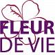 Fleur De Vie (Scarlet Hotel)