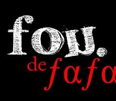 Fou De Fafa Photos