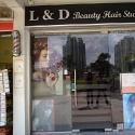 L & D Beauty Hair Studio (HDB Lengkok)