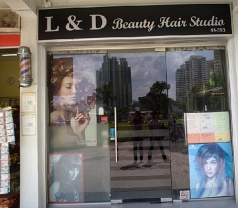 L & D Beauty Hair Studio Photos
