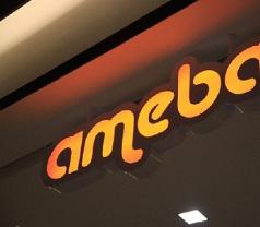 Ameba Photos
