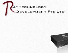 Ray Technology Development Pte Ltd Photos