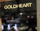 Goldheart Photos