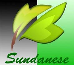 Sundanese Indonesian Massage LLP Photos