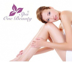 One Beauty Spa LLP Photos