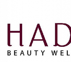 Hado Beauty Wellness Photos