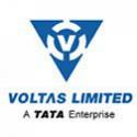 Voltas Limited (Lion Industrial Building A)