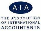 The Association of International Accountants (Singapore Branch) Photos