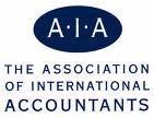 The Association of International Accountants (Singapore Branch) Photos