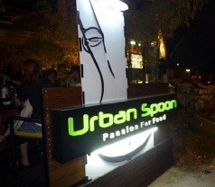 Urban Spoon Photos