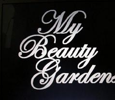 My Beauty Gardens Photos
