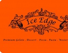 Ice Edge Cafe Photos