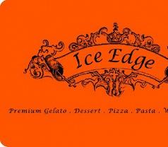 Ice Edge Cafe Photos