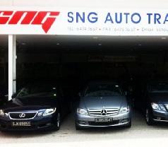Sng Auto Trading Photos