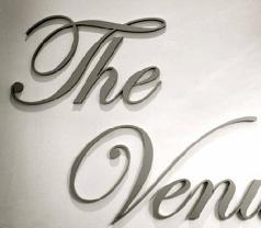 Venue Wedding & Event Services Photos