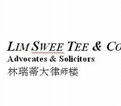 Lim Swee Tee & Co. Photos