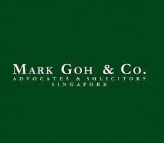 Mark Goh & Co. Photos