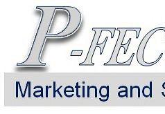 P-fect Marketing & Services Photos