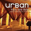 Urban Homme Face and Beauty Studio For Men (Jurong Point)