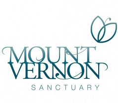 Mount Vernon Sanctuary Pte Ltd Photos