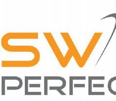 Swing Perfection Pte Ltd Photos