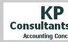 Kp Consultants LLP Photos