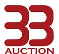 33 Auction Pte Ltd Photos
