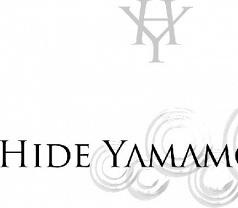 Hide Yamamoto Photos