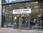 Bikes N Bites Pte Ltd Photos