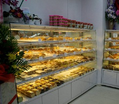 Pg Bakery Pte Ltd Photos