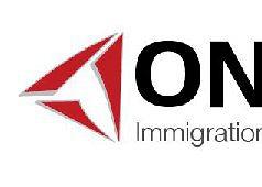 One Visa Pte Ltd Photos