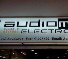 Audiomax Electronics Photos