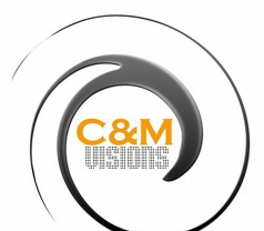 C&M Visions Pte Ltd Photos