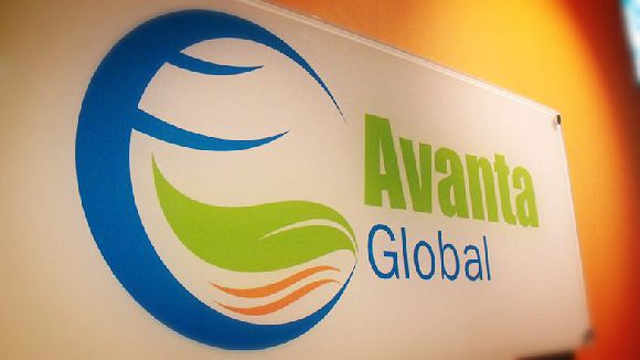 Avanta Global Pte Ltd (Luzerne)