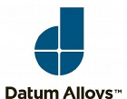 Datum Alloys Photos