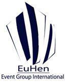 Euhen Event Group International Pte Ltd Photos