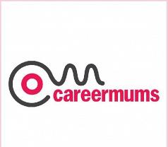 Careermums Singapore LLP Photos