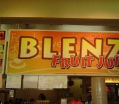 Blenz Fruits Juice Photos
