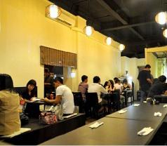 Yokozuna Japanese Restaurant Pte Ltd Photos