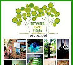 Between Two Trees Preschool Photos