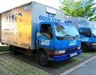 LLMS Logistics Pte Ltd Photos