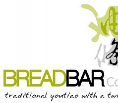 Bread Bar Photos