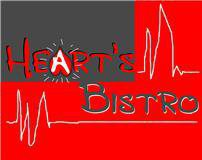 Heart Bistro Photos
