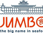 Jumbo Seafood Pte Ltd Photos